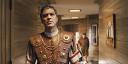«Да здравствует Цезарь!»: комедия про Бога, Маркса и Голливуд 50-х