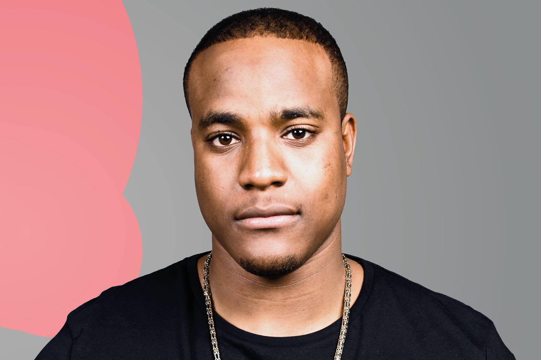 DJs Q