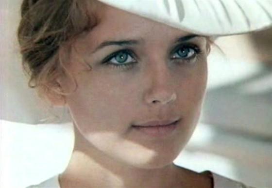 Ирина Алферова. Не родись красивой смотреть фото