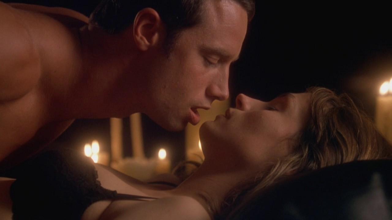 Любовь секс энгельс