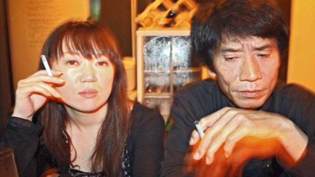 Япония: История о любви и ненависти смотреть фото