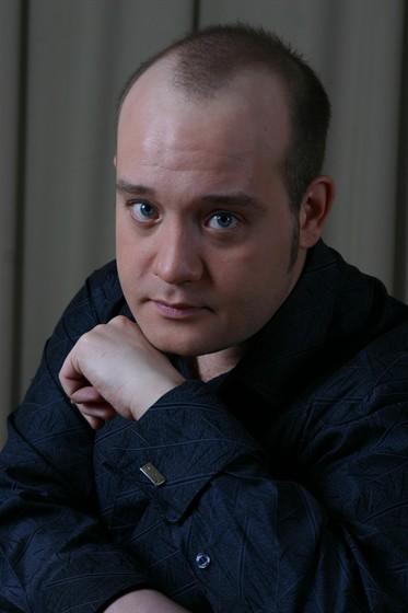 Фото Виталий Куклин