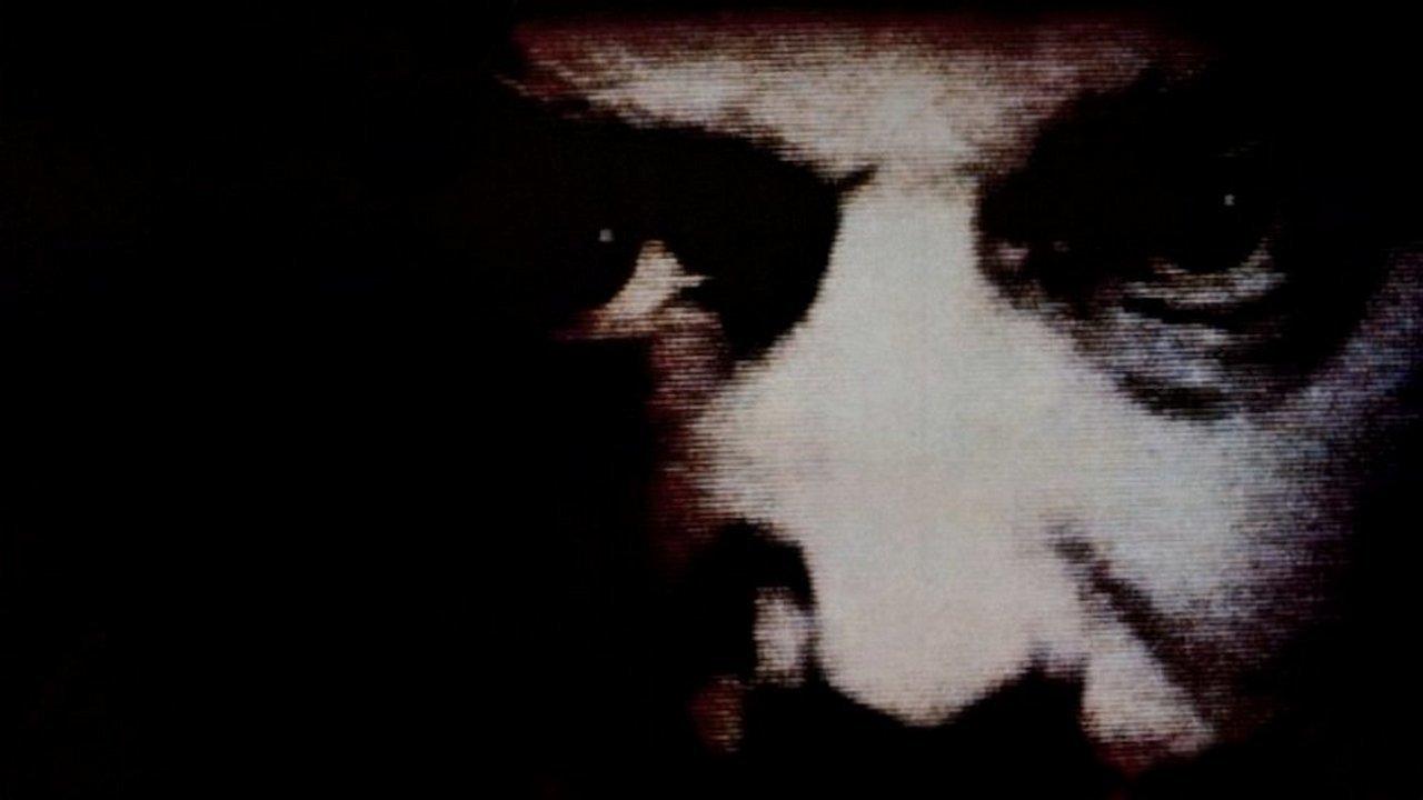 1984 смотреть фото
