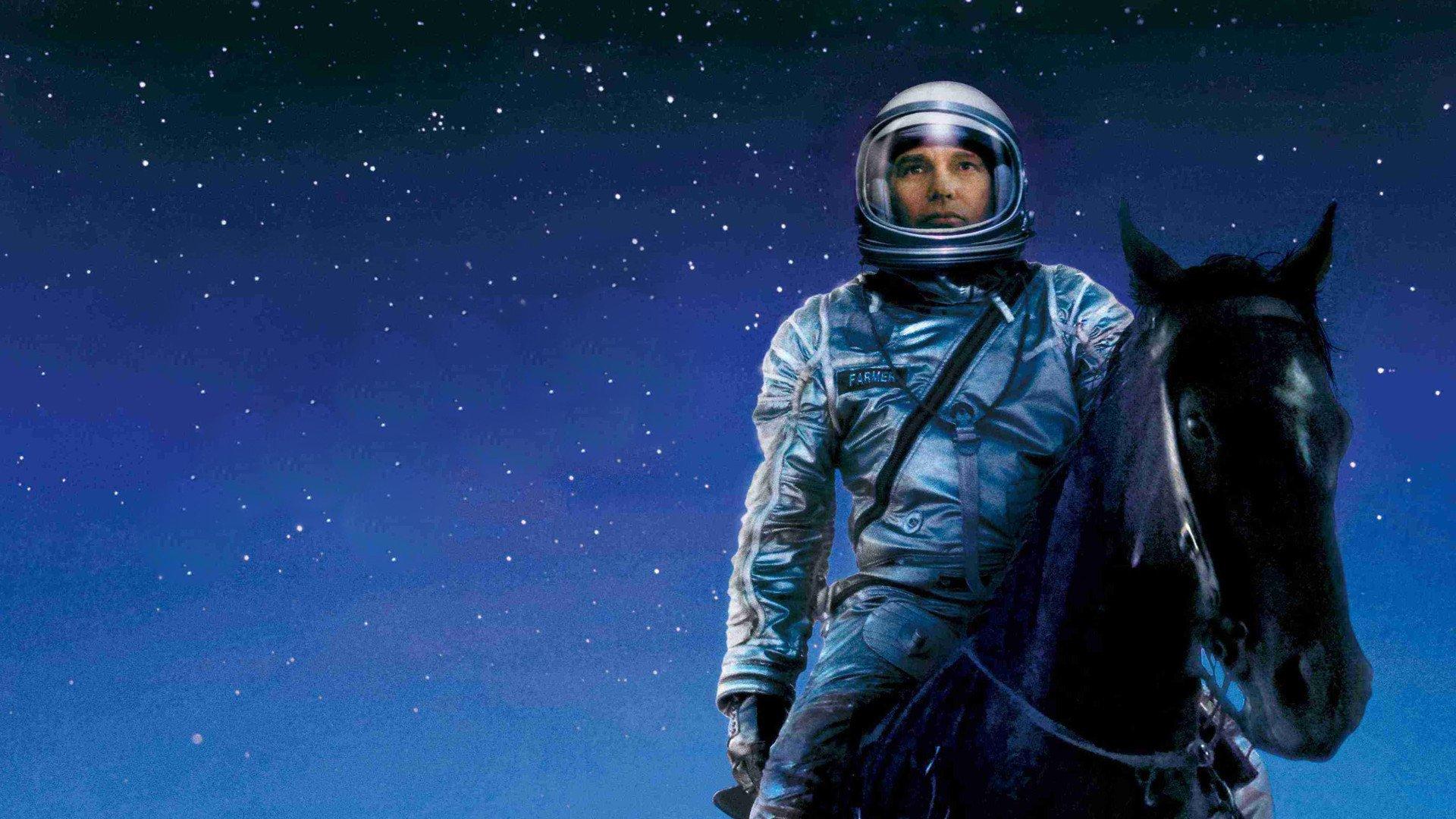 Астронавт Фармер смотреть фото