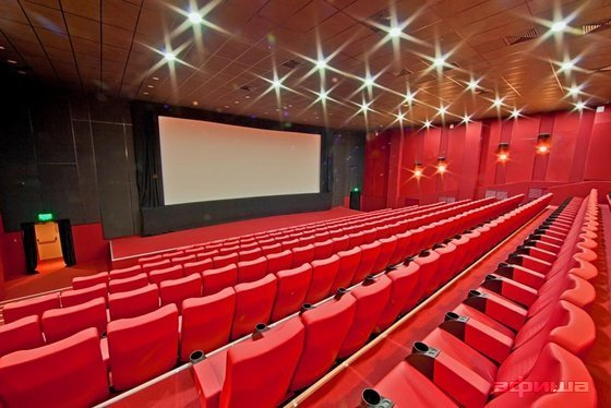 Кино в твери афиша и цены сколько стоит билет в кино атриуме