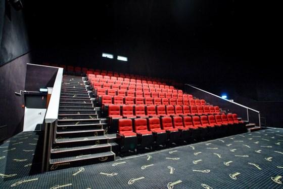 Афиша киномакс челябинск мегаполис кино афиша концертов на сентябрь октябрь в москве