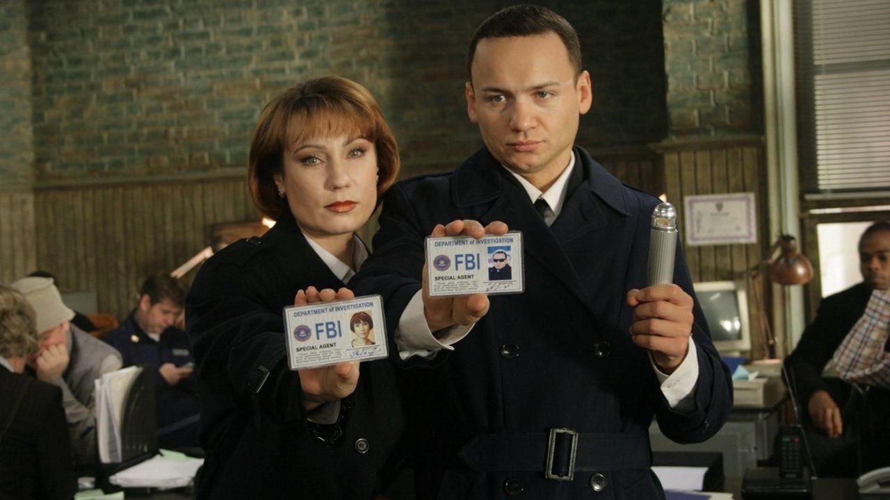 Очень русский детектив смотреть фото