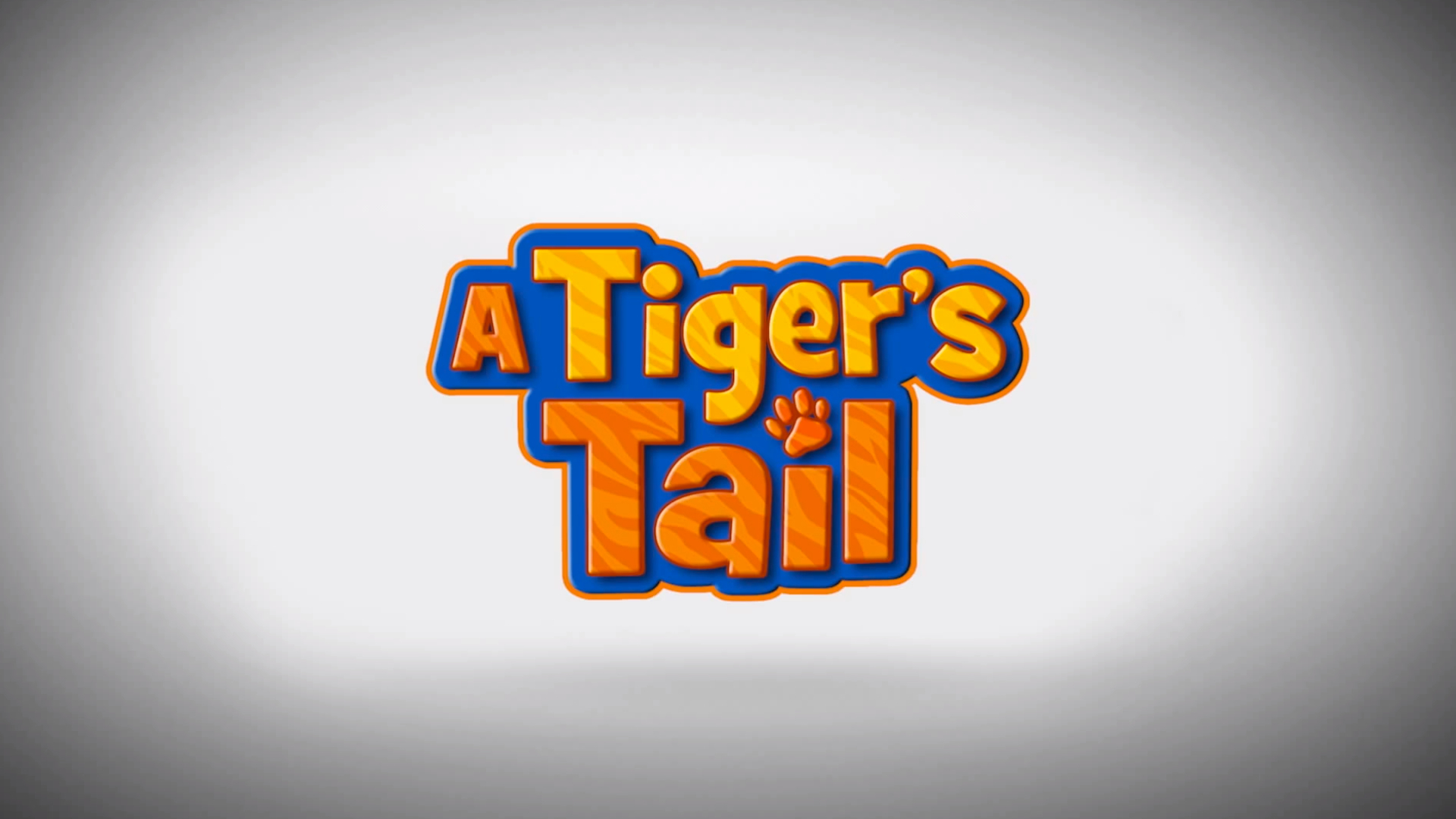 Тигриный хвост смотреть фото