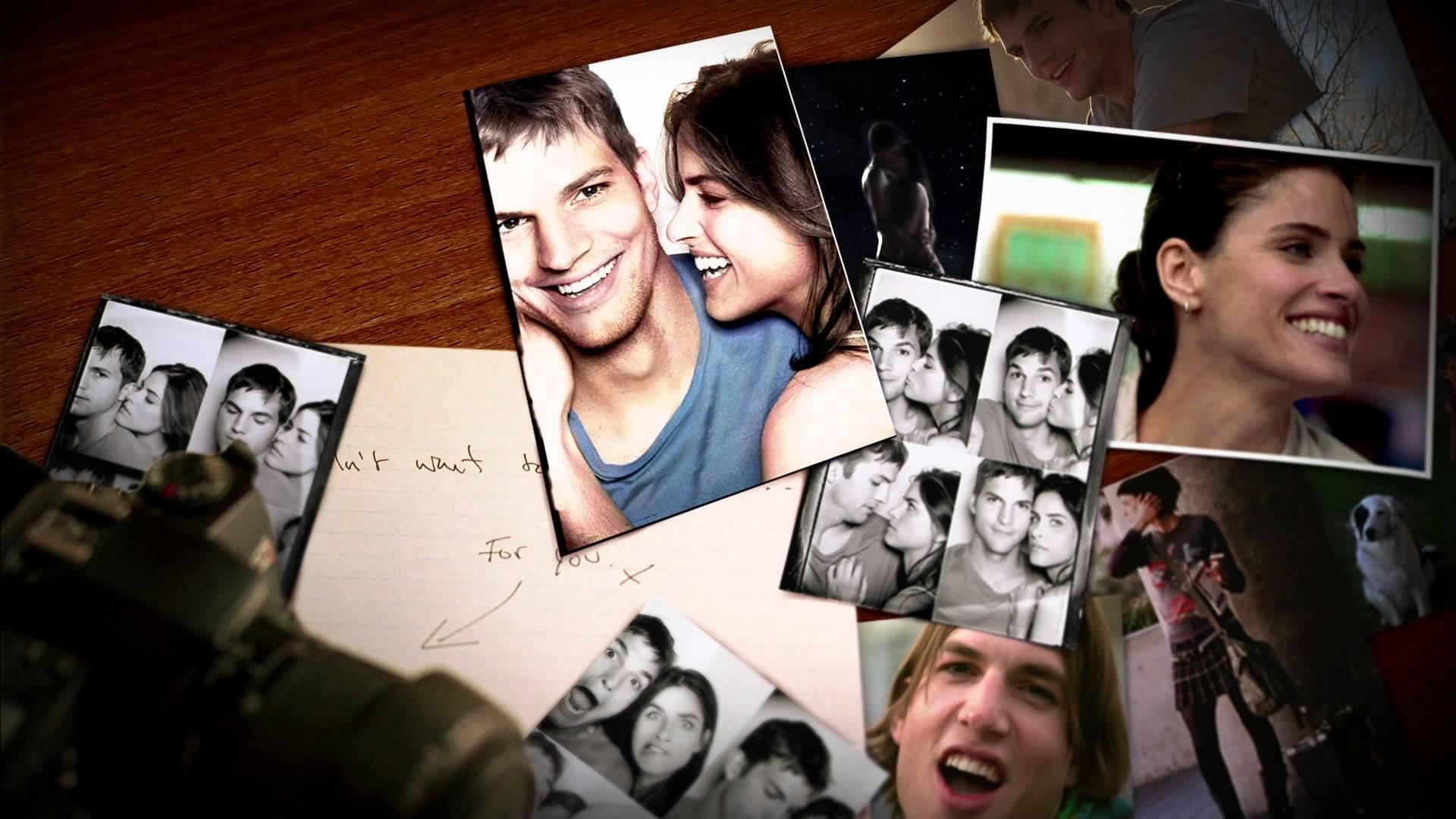Больше чем любовь смотреть фото
