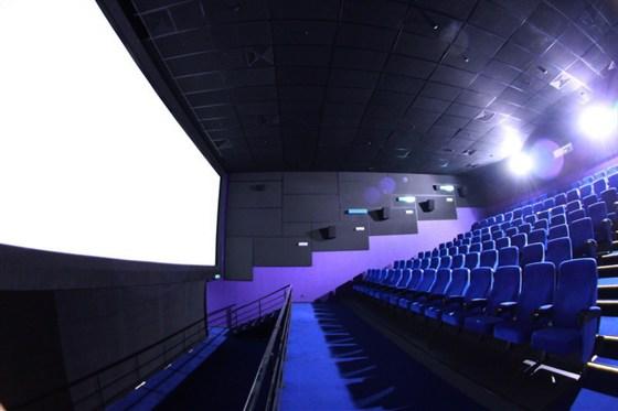 планета кино кемерово заказ билетов