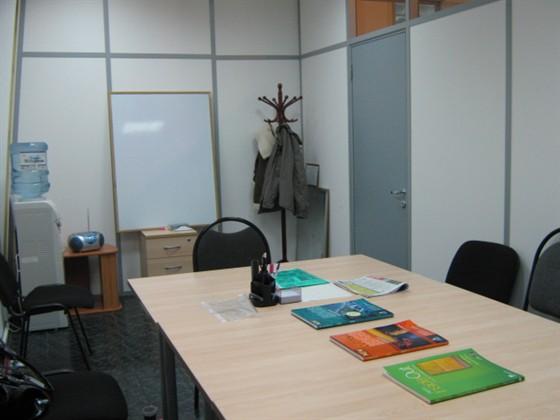 Фото курсы английского языка