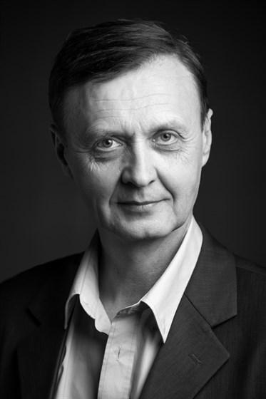 Фото Сергей Недилько