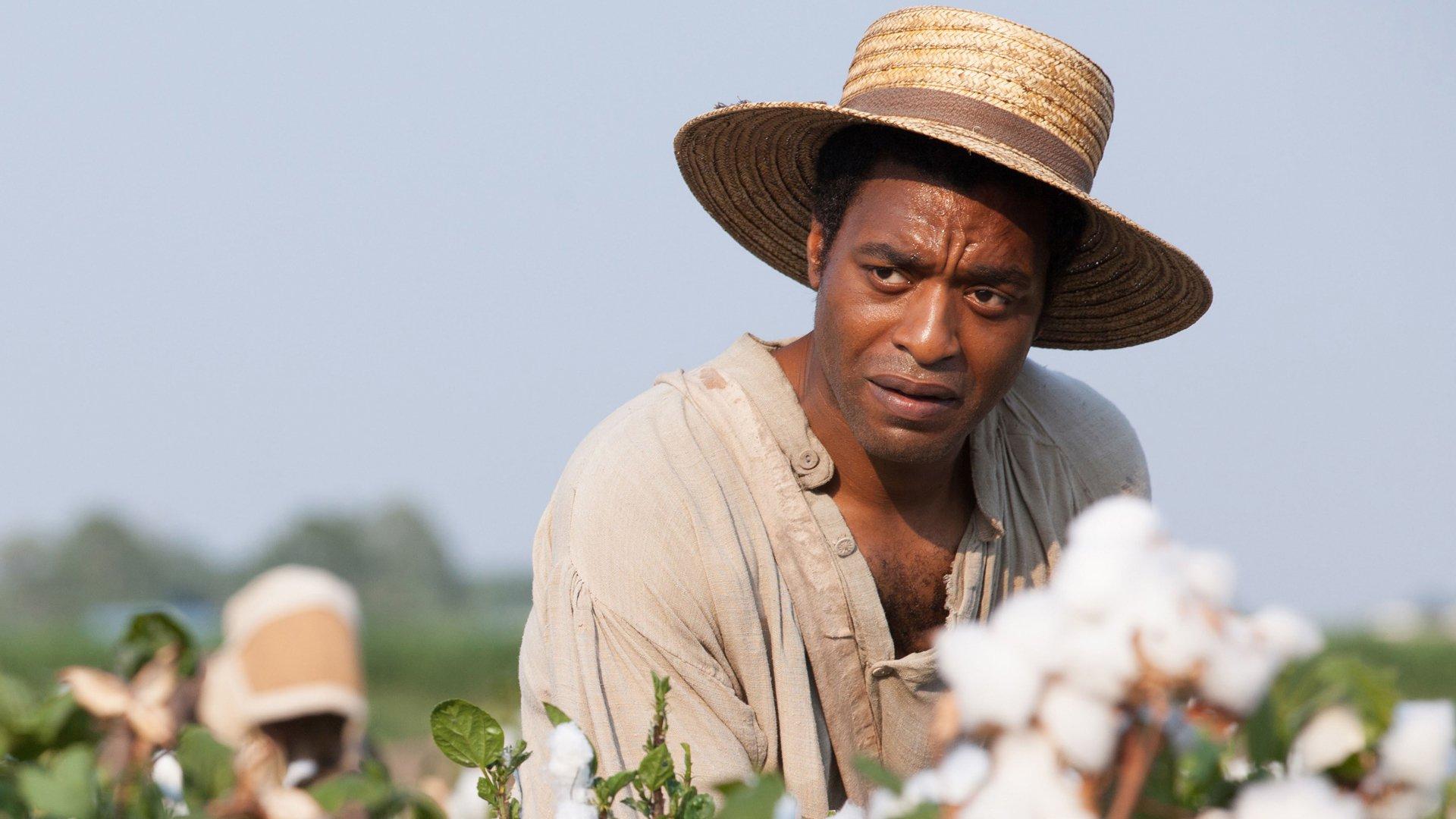 12 лет рабства смотреть фото