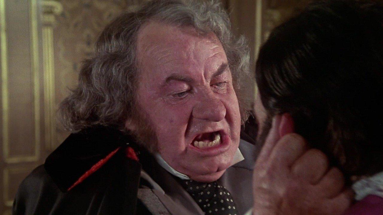 Приключения хитроумного брата Шерлока Холмса смотреть фото
