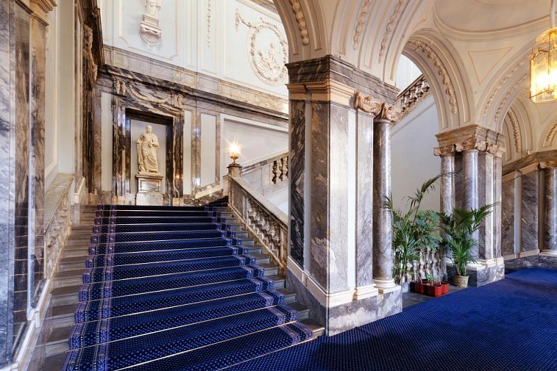 Картинки по запросу мраморный дворец питер