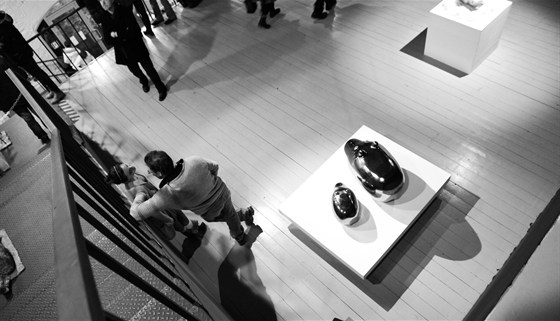 Фото галерея 11.12 Gallery