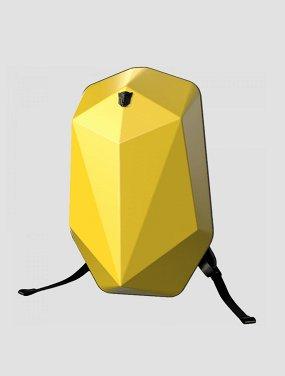 Рюкзак Xiaomi Bumblebee