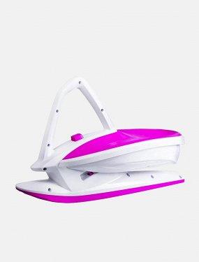 Снежный балансир Gismo Riders «Skidrifter»