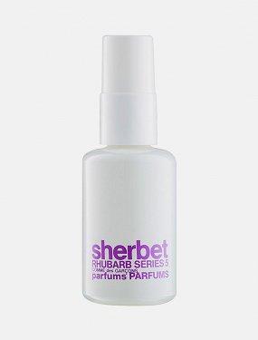 Духи Comme des Garçons Series 5 Sherbet Rhubarb