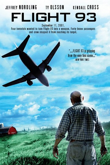 Постер Потерянный рейс