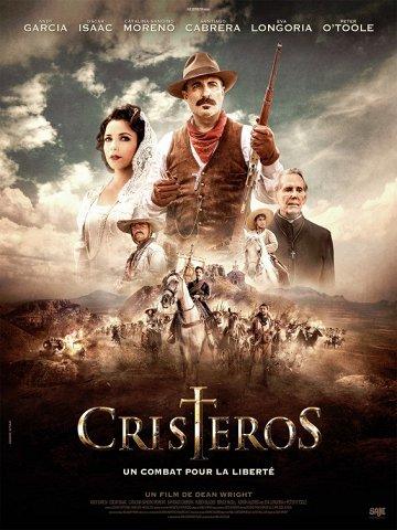 Постер Кристиада