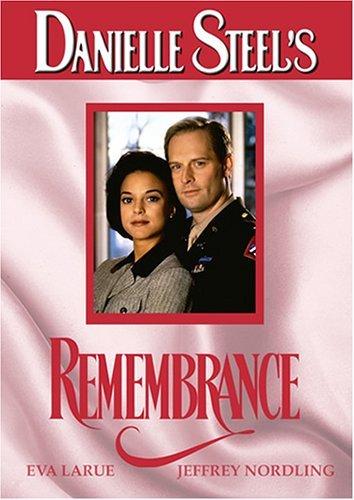 Постер Воспоминания