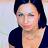 Albina Khasanova