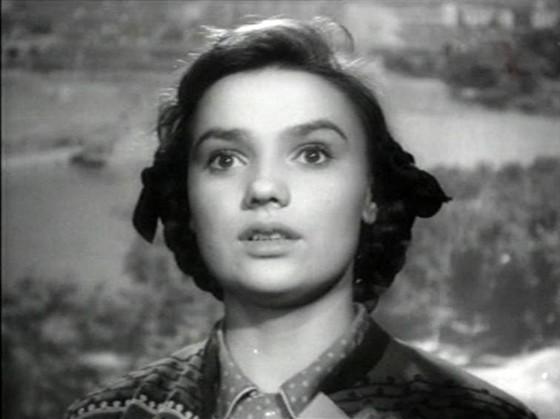 Людмила Нарышкина