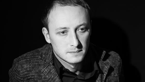Тимофей Кулябин (Тимофей Александрович Кулябин)