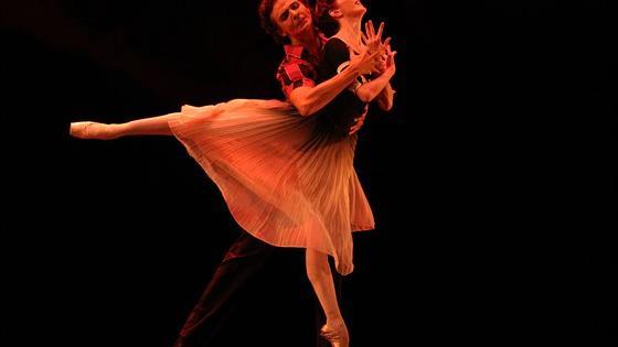 Гала-концерт, посвященный 100-летнему юбилею Натальи Дудинской