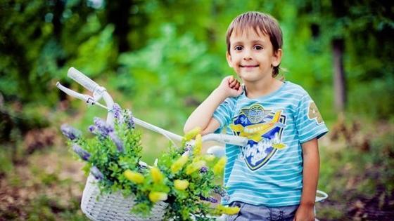 Даниил Кузнец