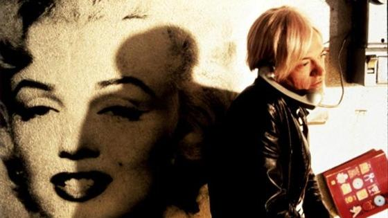 Я стреляла в Энди Уорхола (I Shot Andy Warhol)