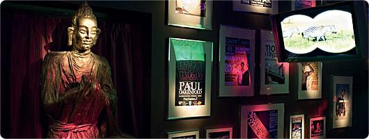 Gaudi Club