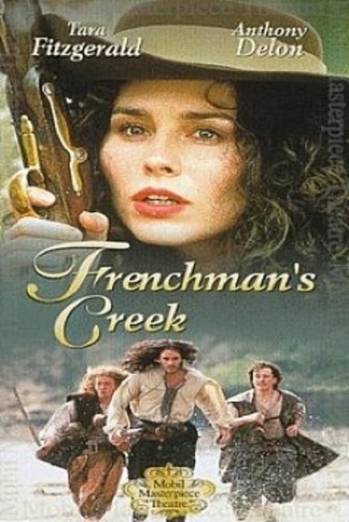 Берег головорезов (Frenchman's Creek)