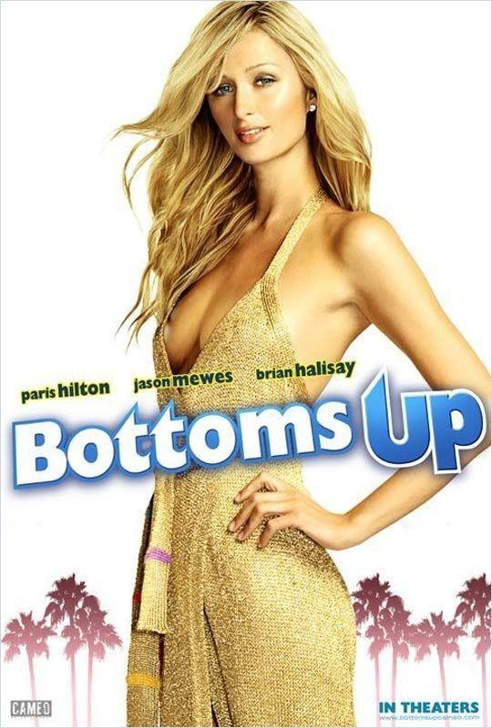 Стильные штучки (Bottoms Up)