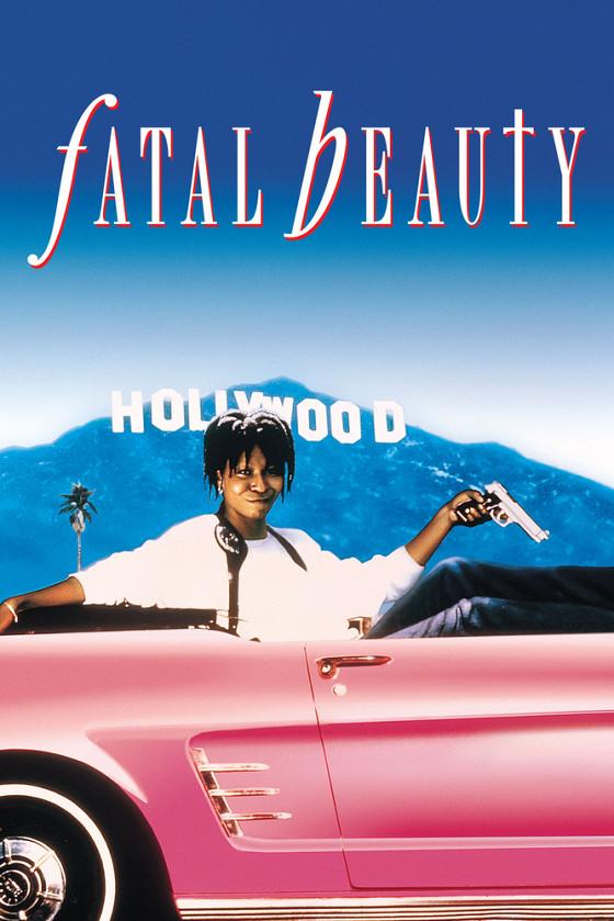 Смертельная красотка (Fatal Beauty )