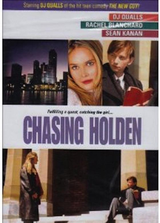 По следам Холдена (Chasing Holden)