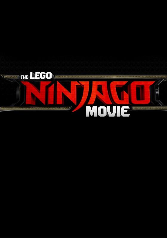 Лего Фильм: Ниндзяго (The Lego Ninjago Movie)