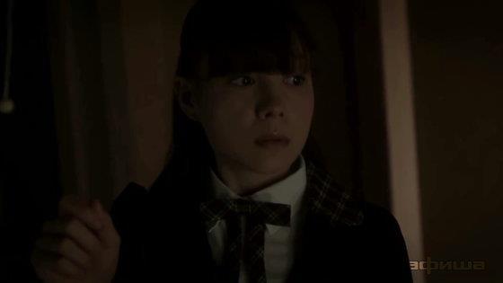 Михо Канадзава (Miho Kanazawa)