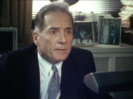 Артур Дж.Наскарелла (Arthur J. Nascarella)