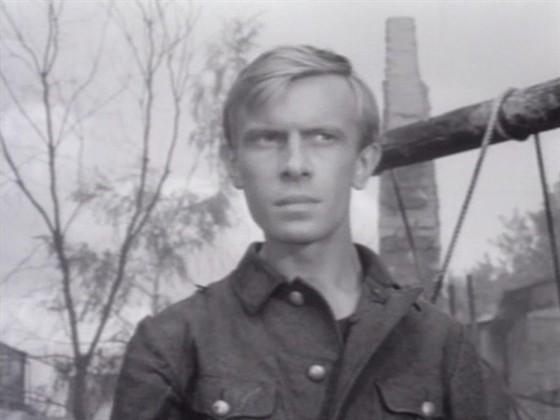 Юзеф Дуряш (Józef Duriasz)