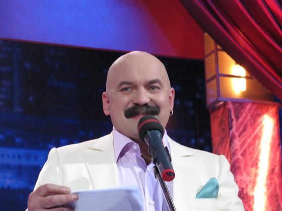 Владимир Маурин