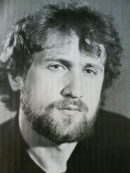 Владимир Луцкий
