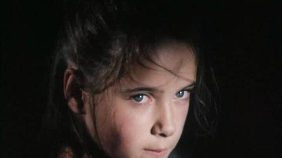 Екатерина Прижбиляк