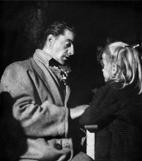 Рене Клеман (René Clément)