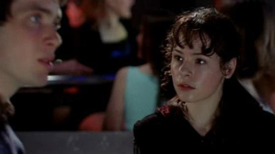 Элейн Кэссиди (Elaine Cassidy)