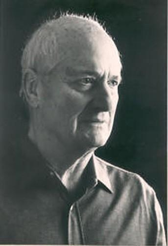 Жан Дасте (Jean Dasté)