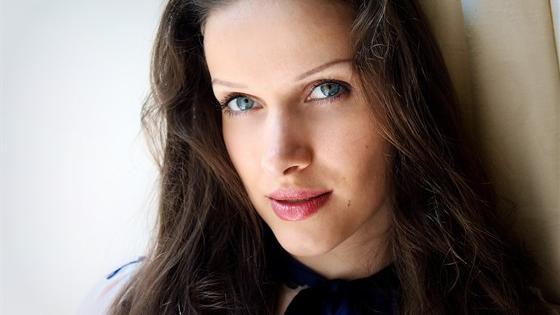 Валерия Каленникова
