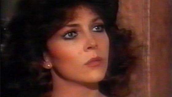 Вероника Кастро (Verónica Castro)