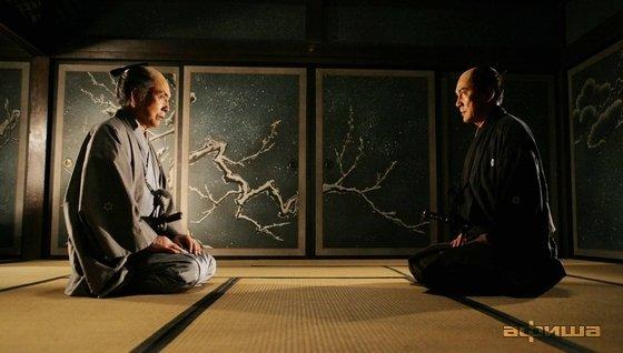 Микидзиро Хира (Mikijiro Hira)